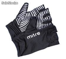 Guantes Rugby