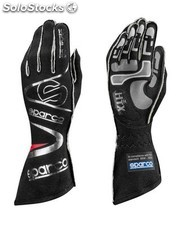Guantes sparco arrow RG7 neri tg 09 co