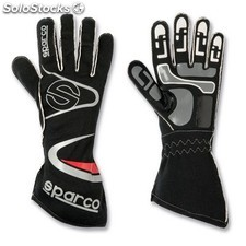 Guantes sparco kart arrow 9.0 nr tg.08