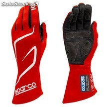 Guantes sparco land rg-3 tg 08 rs