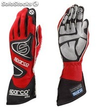Guantes sparco tide H9 tg 08 rs