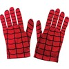 Guantes spiderman ultimate infantil