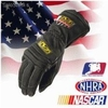 Guantes Team Issue: Carbon x® Level 10