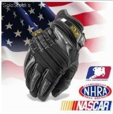 Guantes The Safety m - Pact® 2