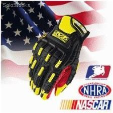 Guantes The Safety Oil Rigger hd®