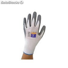 Guantes uro forco