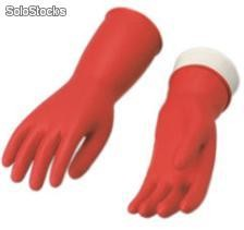 Guantes uso general - Multiusos