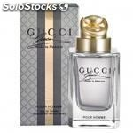 Gucci by gucci homme made to measure edt 50 ml