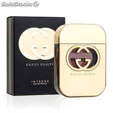 Gucci - gucci guilty edp intense vapo 75 ml