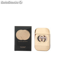 Gucci guilty edp intense zerstäuber 75 ml