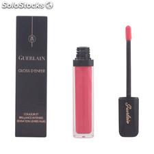 Guerlain - gloss d'enfer 468-candy strip 7.5 ml