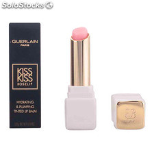 Guerlain - KISSKISS baume 371-morning rose 2,8 gr