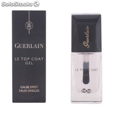 Guerlain - LA LAQUE top coat gel 6 ml