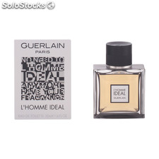 Guerlain - lhomme ideal edt vapo 50 ml