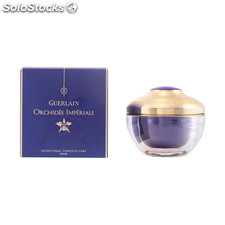 Guerlain - orchidee imperiale masque 75 ml