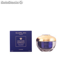 Guerlain orchidee imperiale masque 75 ml