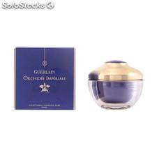 Guerlain - orchidee imperiale masque 75 ml PDS02-p3_p1092195