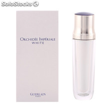 Guerlain - orchidee imperiale white serum 30 ml