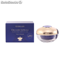 Guerlain - orquidee imperiale soin complet d'exception 50 ml