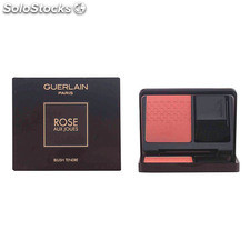 Guerlain - ROSE AUX JOUES duo de blush 03-peach party 6,5 gr