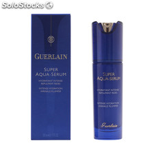 Guerlain - super aqua sérum 30 ml