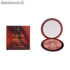 Guerlain - terracotta light poudre 04-sun blonde 10 gr