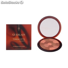 Guerlain - terracotta light poudre 05-sun brunette 10 gr