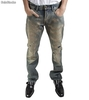 Guess - jeans homme