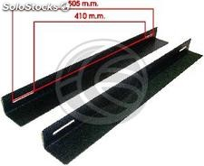 "Guide rails are fixed rack 550m fund to 19 "" (RM43-0002)"