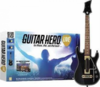Guitar hero live - brand new stock
