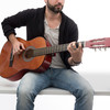 Guitare Espagnole - Photo 1