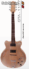 Guitarra gta 1137