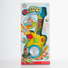 Guitarra Infantil con Luces y Sonido Junior Knows - Foto 2