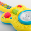 Guitarra Infantil con Luces y Sonido Junior Knows - Foto 3