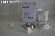 Guzzini small home appliances - lot 3 - refurbished