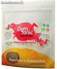 Gym Tonic XL Energie Fruits 500g