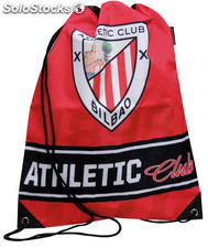 Gymsack Athletic Club