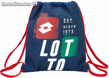 Gymsack Lotto Classic