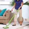 h2o x5 Steam Mop