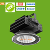 (H500) Proyector exterior Led 500w 50.000LM