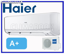 Haier split geos AS12GB2HRA