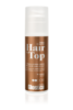 Hair on Top Potion Cream Glossco 150 ml. Fortalece el cabello. Acabado perfecto