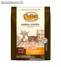 Hairball Control 1.50 Kg