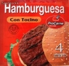 hamburguesas por mayor santiago