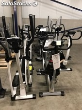 Hammer fitness products - customer returns