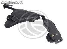 Hand grip camera strap frosted skin type triangle (JC04)