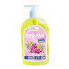 Hand soap jade'or con pompa dosatore 500ml