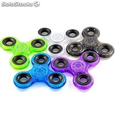 Hand spinner gros stock