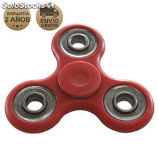 Hand spinner triple HSP04