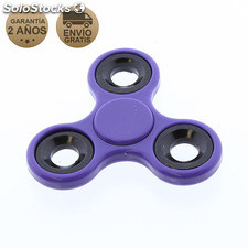 Hand spinner triple HSP05